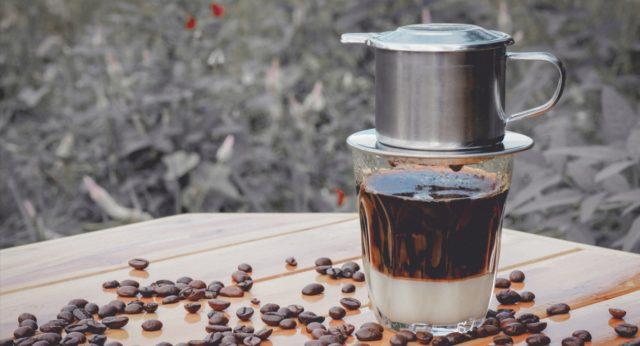 Кофе и печень польза и вред